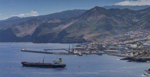 porto_canical1
