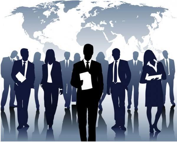 (Português) Recrutamento de Consultor