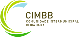 Assessoria Técnica para o Estudo das Redes de Transportes Públicos de Passageiros na Área da CIM da Beira Baixa