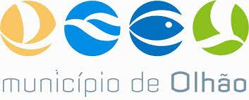 (Português) Assessoria para a concessão dos serviços de transporte público urbano de passageiros de Olhão