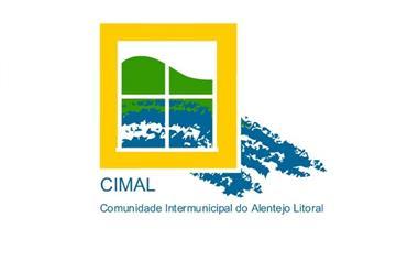 (Português) Estudo para a Implementação de Transporte Flexível no Algarve