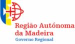 (Português) Plano de Ação para a Mobilidade Urbana Sustentável da RAM