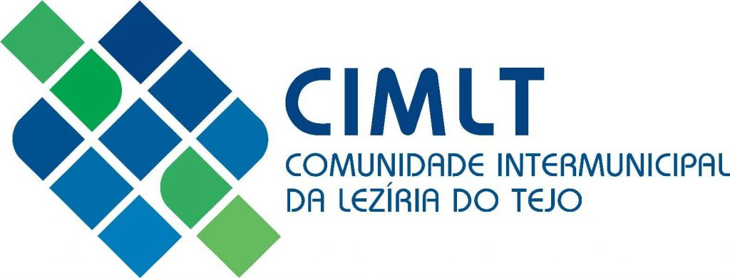 (Português) Estudo de planeamento de um sistema de transporte flexível na Comunidade Intermunicipal da Lezíria do Tejo