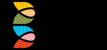 """(Português) Assessoria Técnica e Jurídica – Contratualização da rede de transportes públicos de passageiros na área do Município de Castelo Branco, no âmbito do Regime Jurídico de Transporte de Passageiros"""""""