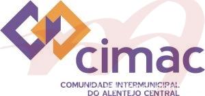 (Português) Serviços de consultoria para a implementação do Regime Jurídico do Serviço Publico de Transporte de Passageiros no Alentejo Central
