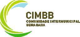 (Português) Estudo para a Implementação de serviços de Transporte Público Flexível no Território da Comunidade Intermunicipal da Beira Baixa