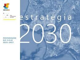 (Português) Estratégia 2030 – AML reúne peritos para debater mobilidade e conetividade