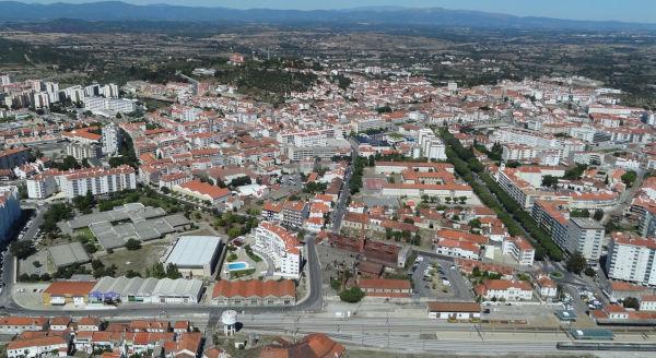 (Português) Assessoria Técnica, Económica e Jurídica, para a contratualização do Serviço Público de Transporte de Passageiros no Município de Castelo Branco