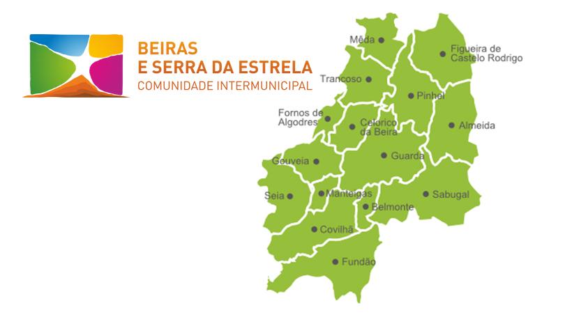(Português) Consultoria no âmbito do regime jurídico do serviço público de transporte de passageiros e implementação do transporte flexível no território da CIMBSE